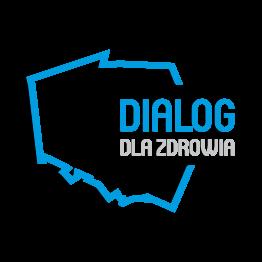 Dialog Dla Zdrowia